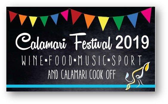 st francis bay calamari festival 2019